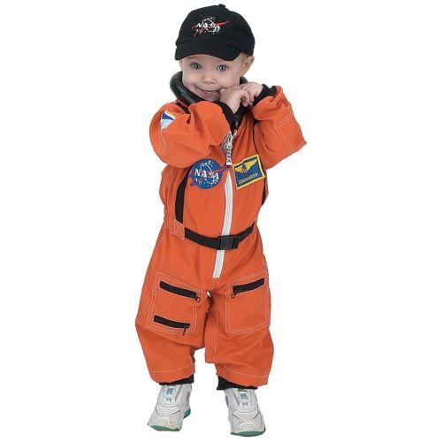 Jr. Astronaut スーツベイビー ハロウィン 衣装 コスチューム コスプレ ハロウィン 衣装 Astronaut 変装 仮装, 睦沢町:91117050 --- officewill.xsrv.jp