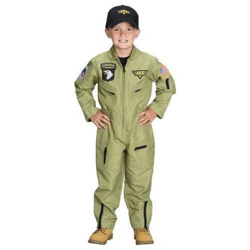 Jr Fighter Pilot キッズ Fighter 衣装 子供用 ハロウィン ハロウィン コスチューム コスプレ 衣装 変装 仮装, 【メール便送料無料対応可】:928fa460 --- officewill.xsrv.jp