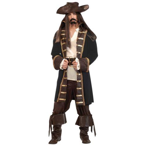 High Seas コスチューム Pirate High 大人用 ハロウィン コスチューム コスプレ 衣装 衣装 変装 仮装, イノベーションライフ:f071f687 --- officewill.xsrv.jp
