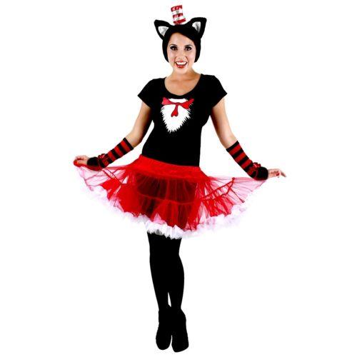 Cat in the Hat 変装 ツタンカーメン ファラオ 王様 キング Hat エジプト 大人用 大人用 レディス 女性用 Dr Seuss おもしろい ハロウィン コスチューム コスプレ 衣装 変装 仮装, 丹波市:4152f401 --- officewill.xsrv.jp
