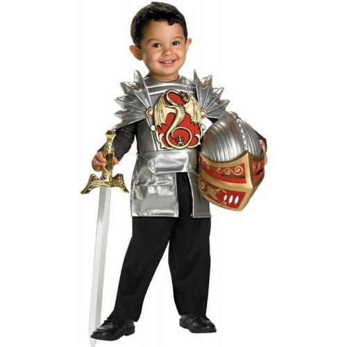 Knight o'the 恐竜 ドラゴン コスプレ 恐竜 ティラノサウルス ToddlerMedieval コスチューム Shining Armor ハロウィン コスチューム コスプレ 衣装 変装 仮装, 北海道ひっぱりダコ:87a3279b --- officewill.xsrv.jp