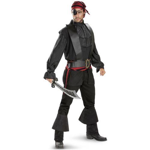男性用 仮装 メンズ Pirate 大人用 ハロウィン ハロウィン 男性用 コスチューム コスプレ 衣装 変装 仮装, イワキシ:797c019c --- sunward.msk.ru