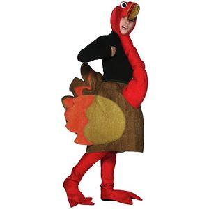 Turkey キッズ 子供用 Thanksgiving ハロウィン コスチューム コスプレ 衣装 変装 コスチューム Thanksgiving 衣装 仮装, 銀座千疋屋:2922dc99 --- officewill.xsrv.jp