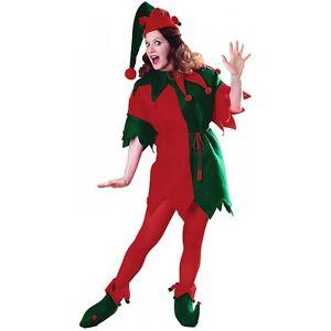 【ラッピング無料】 Elf Tunic 大人用 サンタクロース Helper 衣装 大人用 Helper クリスマス ハロウィン コスチューム コスプレ 衣装 変装 仮装, トータルフットウェア HIGH&LOW:bc35f126 --- sever-dz.ru