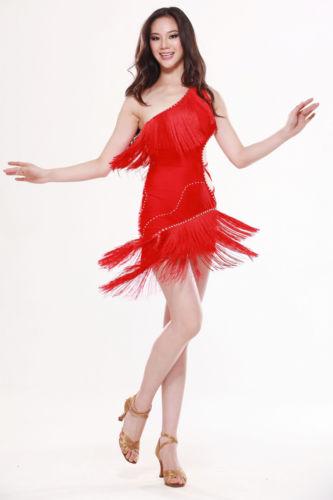 ベリーダンス 衣装 ラテン サルサ tango Cha Cha Ballroom フラメンコ ドレス 8 カラー コスチューム ダンス 衣装 発表会
