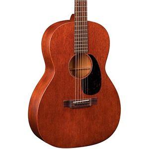 【マラソン全品P5倍】マーチン Martin 15 Series 000-15SM アコースティック ギター アコギ Mahogany