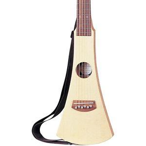 【全品P5倍】マーチン Martin Steel-String Backpacker アコースティック ギター アコギ
