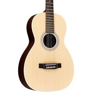 マーチン Martin カスタム 0-12VS MMV アコースティック ギター アコギ Natural