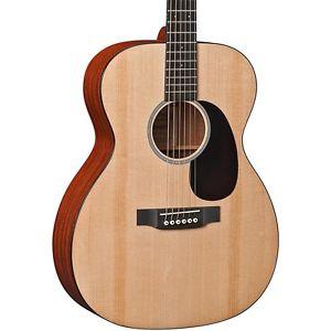 【全品P5倍】マーチン Martin Road Series 2015 000RSGT アコースティック エレクトリック ギター With USB LN