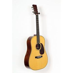 【全品P5倍】マーチン Martin 2014 D-28 Authentic 1931 アコースティック ギター アコギ Natural 888365577517