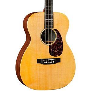 マーチン Martin 00X1AE アコースティック エレクトリック ギター Natural