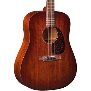 【全品P5倍】マーチン Martin 15 Series D-15M Dreadnought アコースティック ギター アコギ