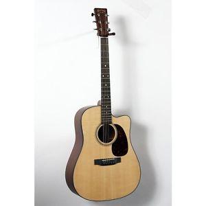 【全品P5倍】マーチン Martin 16 Series DC16GTE Dreadnought Cutaway Acoustic-Elec ギター 888365651439