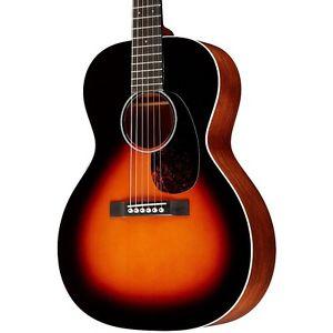 【全品P5倍】マーチン Martin CEO-7 アコースティック ギター アコギ Sunburst