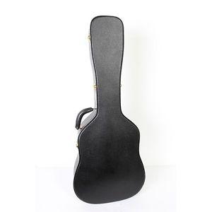 【全品P5倍】マーチン Martin Jumbo Acoustic Hardshell Case 888365595313