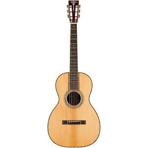 【全品P5倍】マーチン Martin カスタム Century Series with VTS 0-42 12 Fret アコースティック ギター アコギ Natural