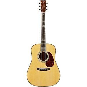 マーチン Martin Standard Series D-42 Dreadnought アコースティック ギター アコギ