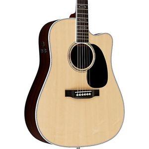 【全品P5倍】マーチン Martin DC-Aura GT アコースティック エレクトリック ギター