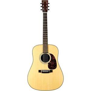【全品P5倍】マーチン Martin Vintage Series HD-28V Dreadnought アコースティック ギター アコギ