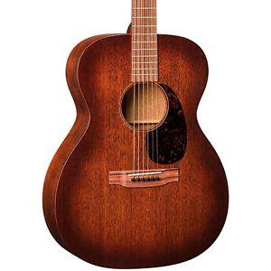 【全品P5倍】マーチン Martin 000-15M Burst Mahogany アコースティック ギター アコギ Satin Burst
