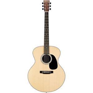 【全品P5倍】マーチン Martin Grand J-28LSE Baritone アコースティック エレクトリック ギター Natural