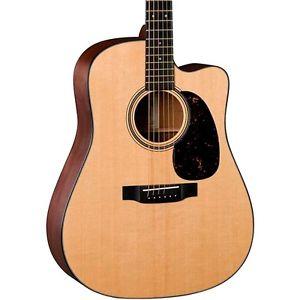 マーチン Martin DC16GTE アコースティック エレクトリック ギター
