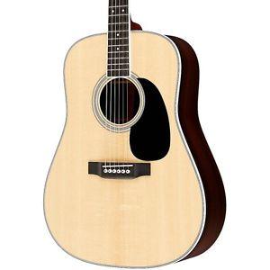 【全品P5倍】マーチン Martin Standard Series D-35 Dreadnought アコースティック ギター アコギ