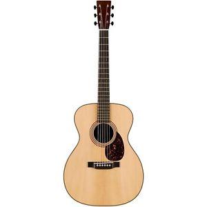 マーチン Martin OM-28 Authentic 1931 アコースティック ギター アコギ Natural