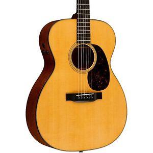 【全品P5倍】マーチン Martin Retro Series 000-18E アコースティック エレクトリック ギター