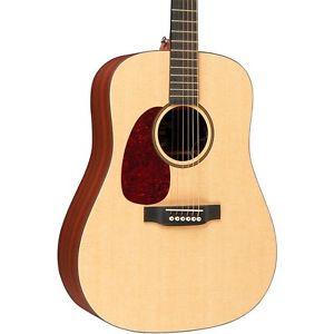 【全品P5倍】マーチン Martin X Series DXMAE Left-Handed アコースティック エレクトリック ギター Natural