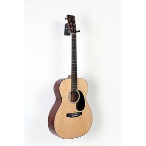 マーチン Martin Road Series 000RSGT アコースティック エレクトリック ギター With USB 888365586052