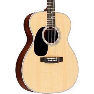 【全品P5倍】マーチン Martin Standard Series 000-28L Left-Handed アコースティック ギター アコギ