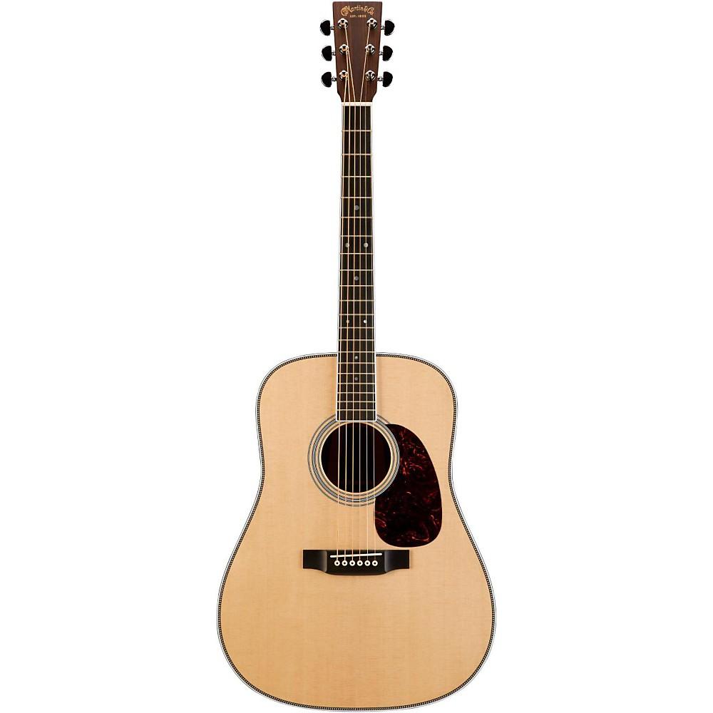 【全品P5倍】マーチン Martin Standard Series HD-35 アコースティック ギター アコギ