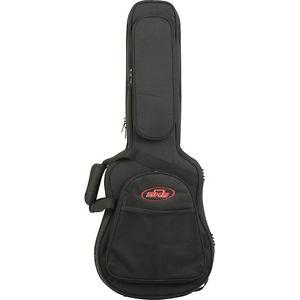 SKB Baby Taylor/マーチン Martin LX ギター Soft Case