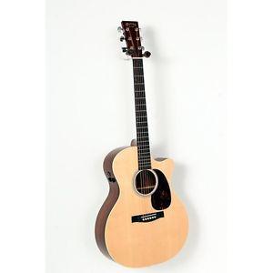 マーチン Martin カスタム Performing Artist GPCPA4 Rsewd Grand Performance ギター 8365671833