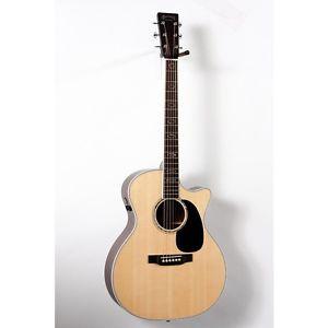 マーチン Martin Special Edition GPC-Aura GT Grand Performance A/E ギター 888365672236
