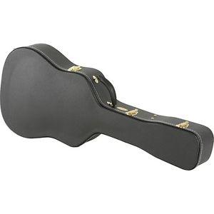 【全品P5倍】マーチン Martin 12C545EC Vintage Dreadnought ギター Case