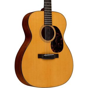 マーチン Martin 000-18 アコースティック ギター アコギ