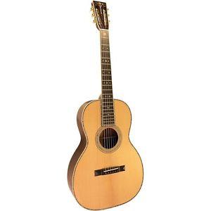 【全品P5倍】マーチン Martin カスタム Century Series with VTS 00-42 アコースティック ギター アコギ Natural