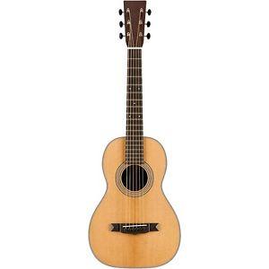 【全品P5倍】マーチン Martin カスタム Century Series 5-28 アコースティック ギター アコギ Natural