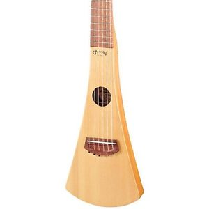 【全品P5倍】マーチン Martin Nylon String Backpacker Left