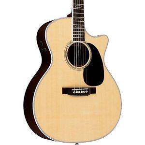 【全品P5倍】マーチン Martin GPC-Aura GT アコースティック エレクトリック ギター