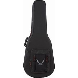 ディーン Dean Lightweight Case for Acoustic Guitars