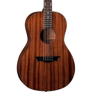 ディーン Dean AXS Parlor Acoustic Guitar Mahogany