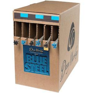 ディーン Dean Markley Blue Steel-Medium Light Box 25 Sets Acoustic Guitar Strings