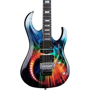 ディーン Dean Michael Angelo Batio Speed of Light エレキギター エレクトリックギター Speed of Light