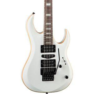 ディーン Dean Signature Series MAB3 Michael Batio エレキギター エレクトリックギター Classic White