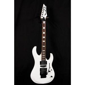 ディーン Dean Signature MAB3 Michael Batio エレキギター エレクトリックギター Classic White 888365677064