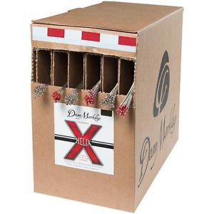 ディーン Dean Markley Helix HD Light Box 25 Sets エレキギター エレクトリックギター Strings