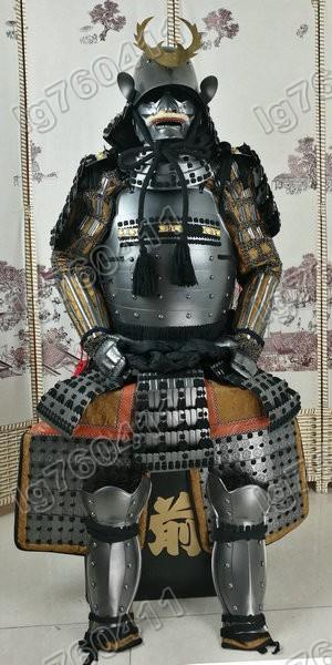 【甲冑 等身大 着用可能】 当世具足 五月人形 鎧 具足 武士 鎧兜 五月人形 端午の節句 レプリカ